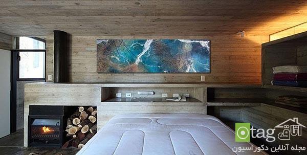 modern-wall-art-design-ideas (6)