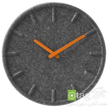 modern-wall-clock-designs (11)