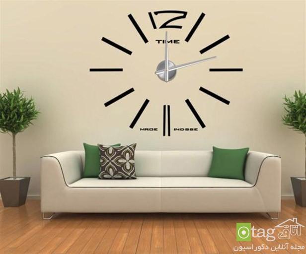 modern-wall-clock-designs (12)