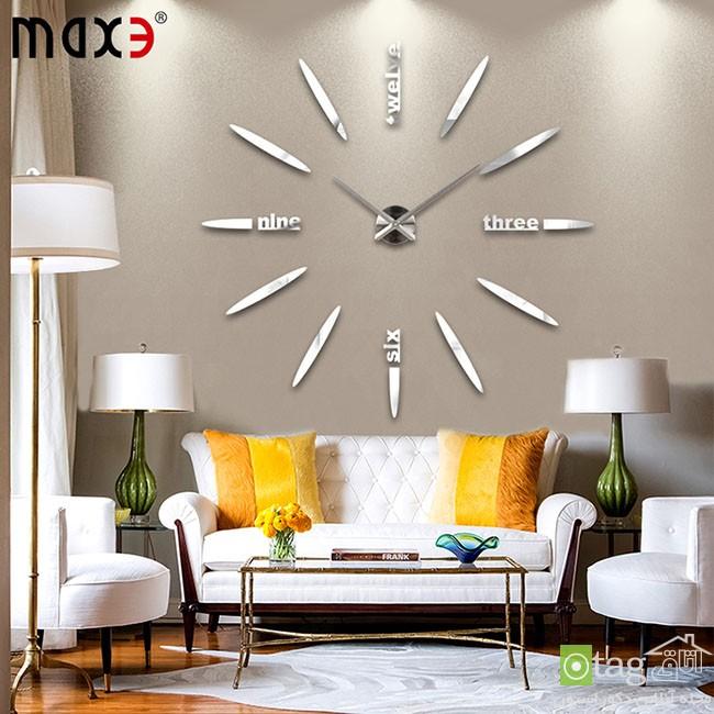 modern-wall-clock-designs (2)