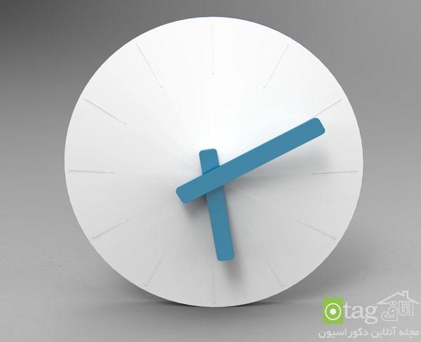 modern-wall-clock-designs (3)