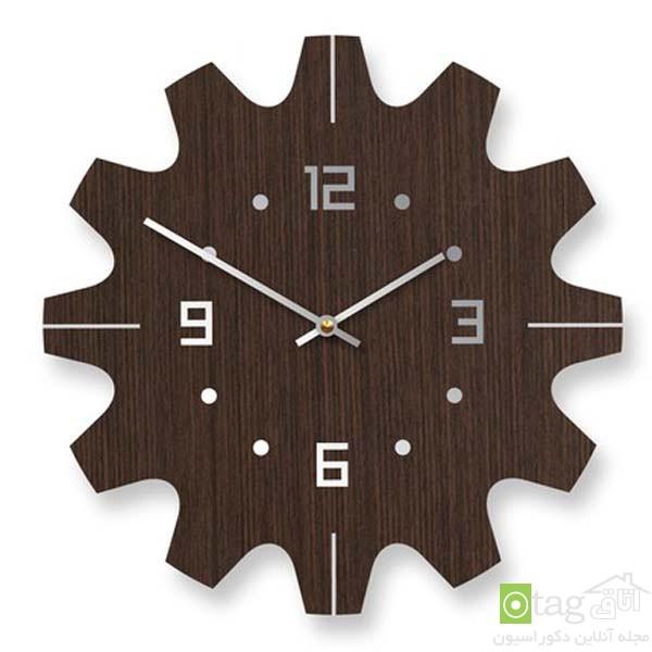 modern-wall-clock-designs (4)