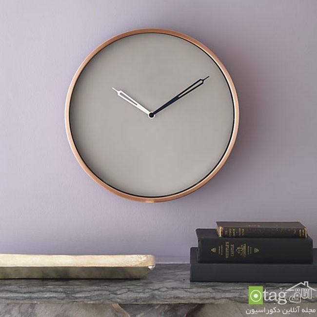 modern-wall-clock-designs (5)