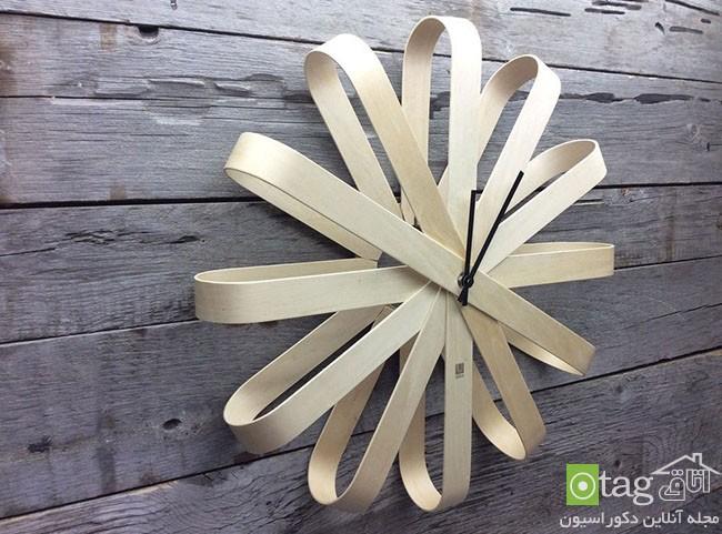modern-wall-clock-designs (7)