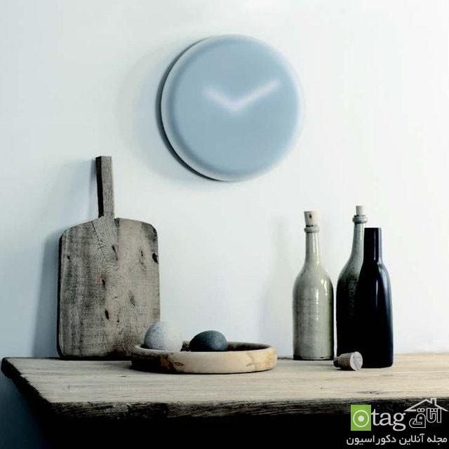 modern-wall-clock-designs (8)