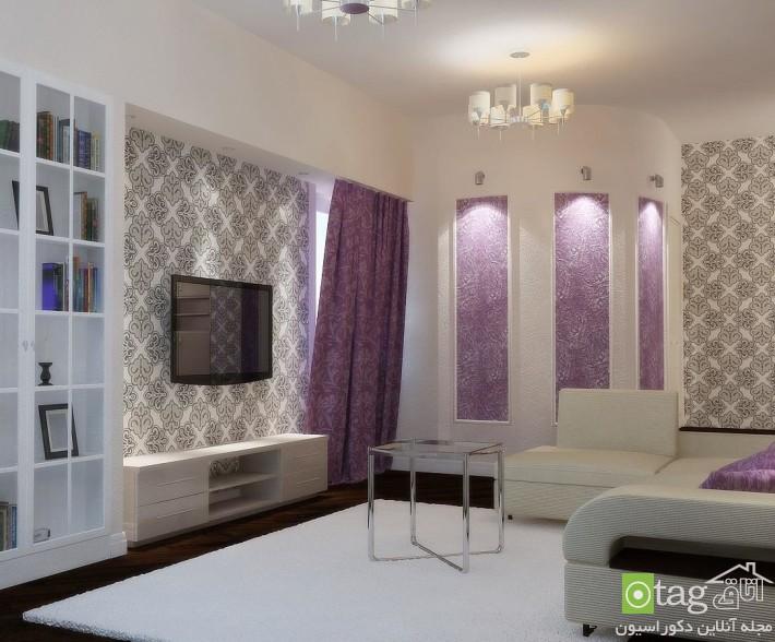 modern-wallpaper-design-ideas (1)