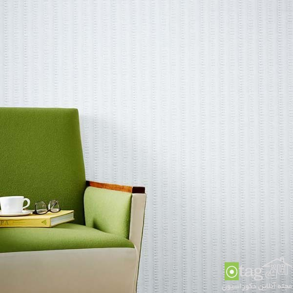 modern-wallpaper-design-ideas (10)