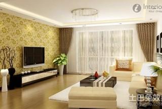کاغذ دیواری مدرن و امروزی مناسب تمامی اتاق های منزل