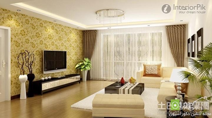 modern-wallpaper-design-ideas (11)