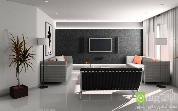 modern-wallpaper-design-ideas (14)
