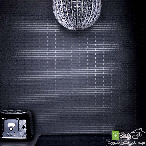 modern-wallpaper-design-ideas (1)