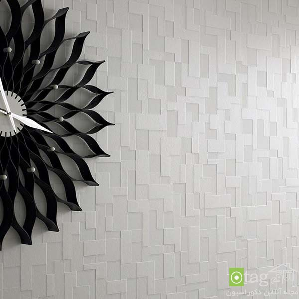 modern-wallpaper-design-ideas (3)