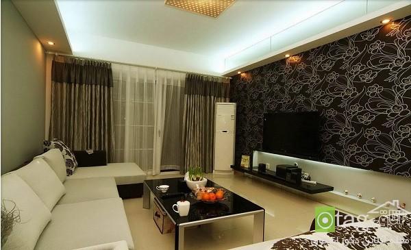 modern-wallpaper-design-ideas (4)