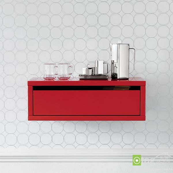 modern-wallpaper-design-ideas (4)