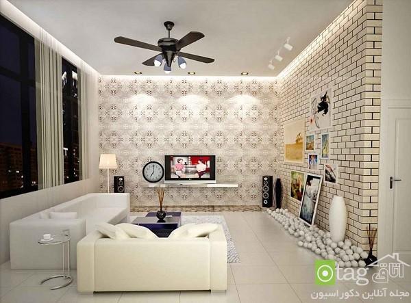 modern-wallpaper-design-ideas (5)