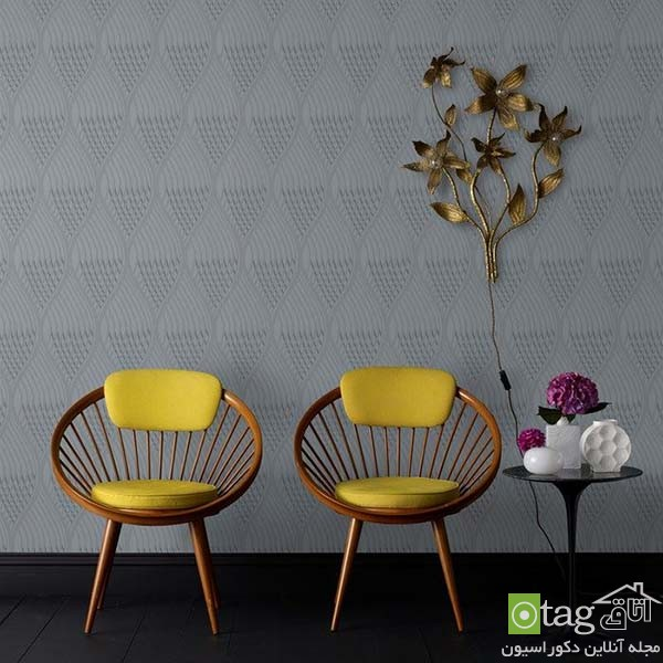 modern-wallpaper-design-ideas (5)