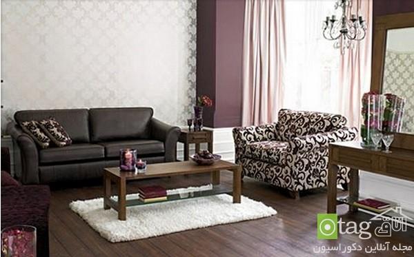 modern-wallpaper-design-ideas (6)