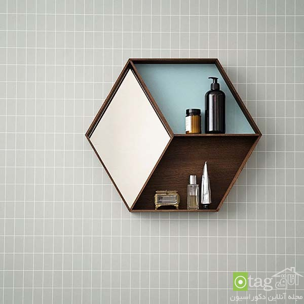 modern-wallpaper-design-ideas (6)
