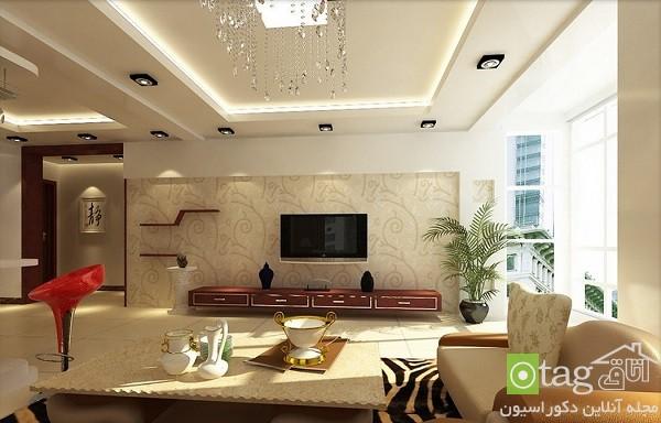 modern-wallpaper-design-ideas (7)