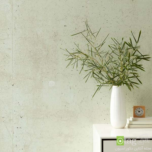 modern-wallpaper-design-ideas (7)