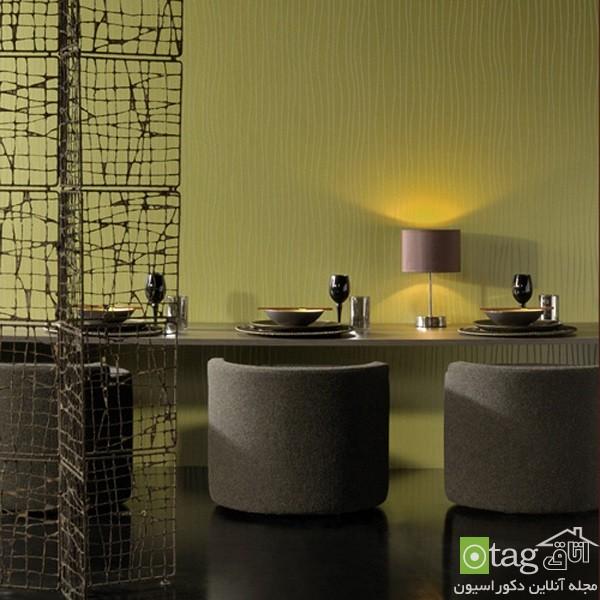 modern-wallpaper-design-ideas (9)
