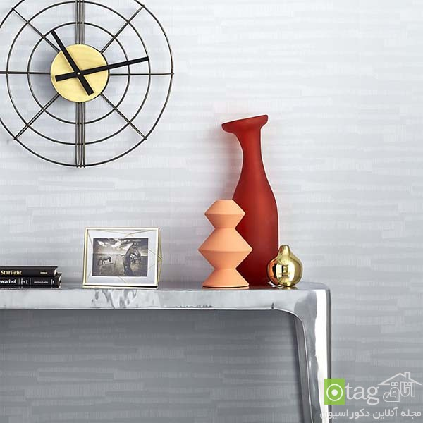 modern-wallpaper-design-ideas (9)