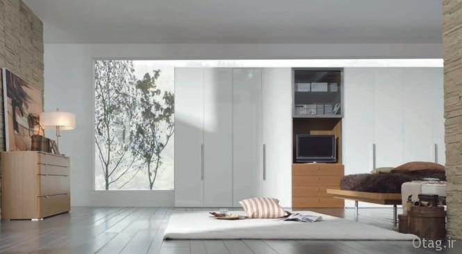 modern-white-wardrobe-665x365