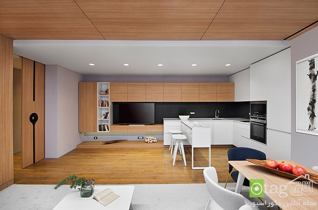 modern-wood-interior-design-ideas (1)
