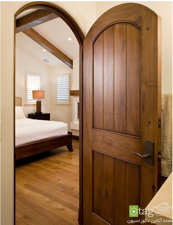 modern-wooden-door-designs (11)