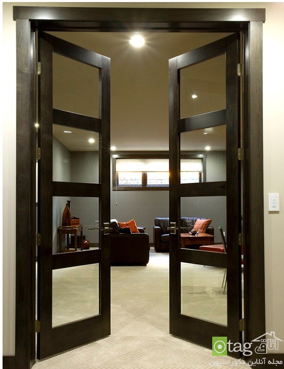 modern-wooden-door-designs (13)