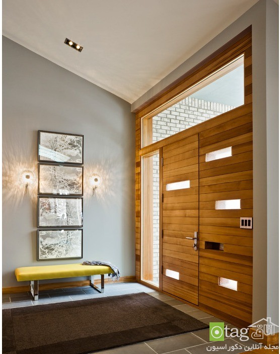 modern-wooden-door-designs (2)