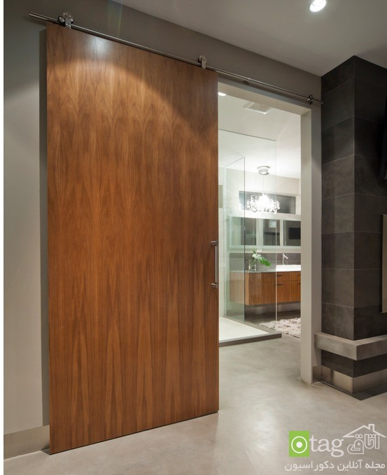 modern-wooden-door-designs (6)