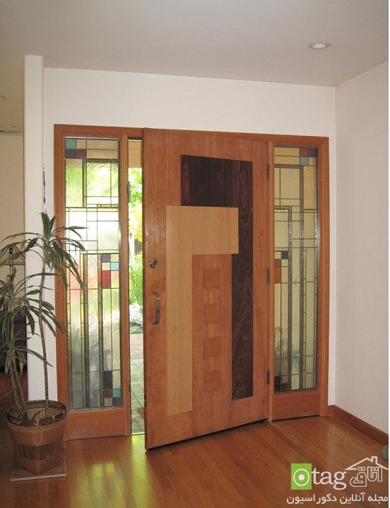 modern-wooden-door-designs (7)