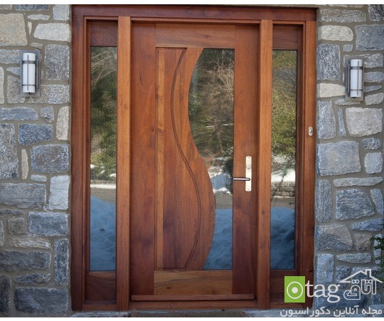 modern-wooden-door-designs (8)