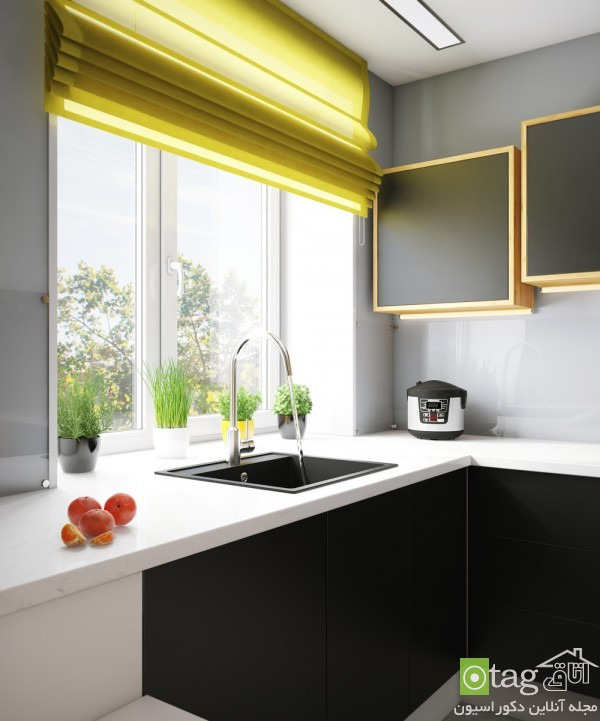 modern-yellow-theme-for-interior-design (1)