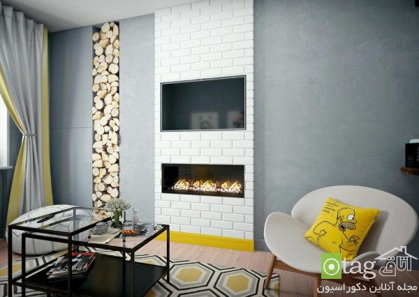 modern-yellow-theme-for-interior-design (10)