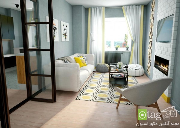 modern-yellow-theme-for-interior-design (11)