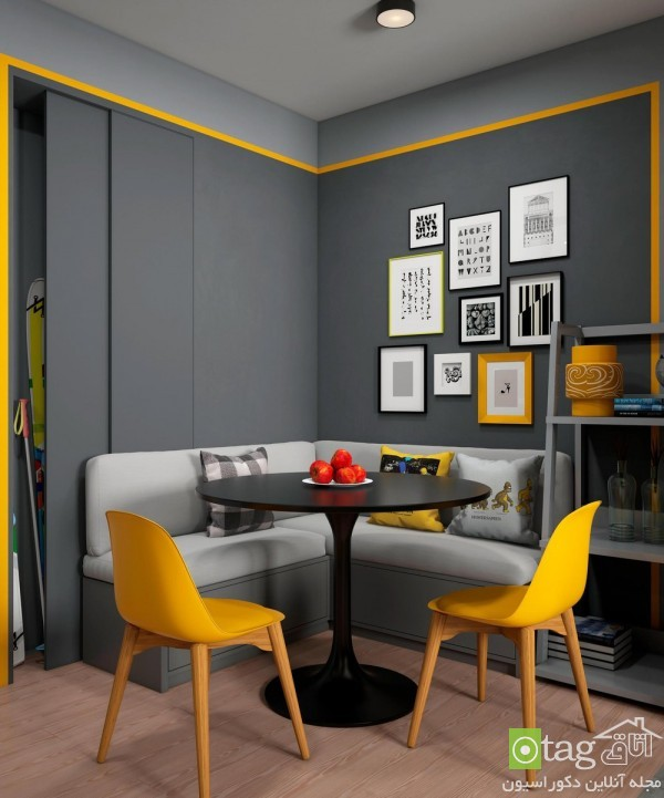 modern-yellow-theme-for-interior-design (15)