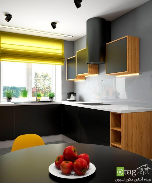 modern-yellow-theme-for-interior-design (2)