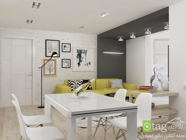 modern-yellow-theme-for-interior-design (5)
