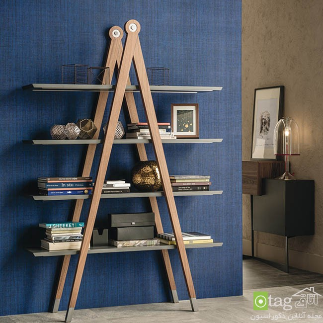 modular-bookcase-design-ideas (1)