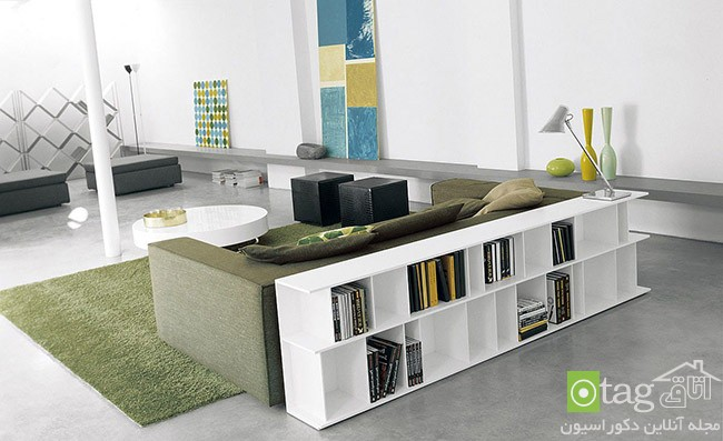 modular-bookcase-design-ideas (13)