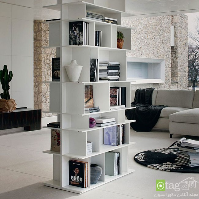 modular-bookcase-design-ideas (14)