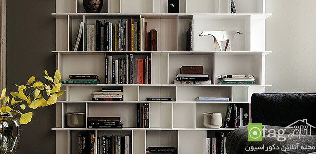 modular-bookcase-design-ideas (2)