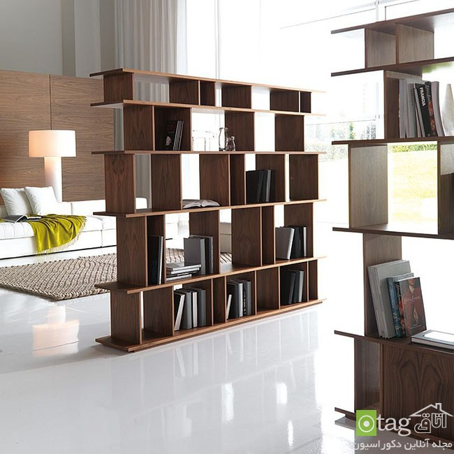 modular-bookcase-design-ideas (3)
