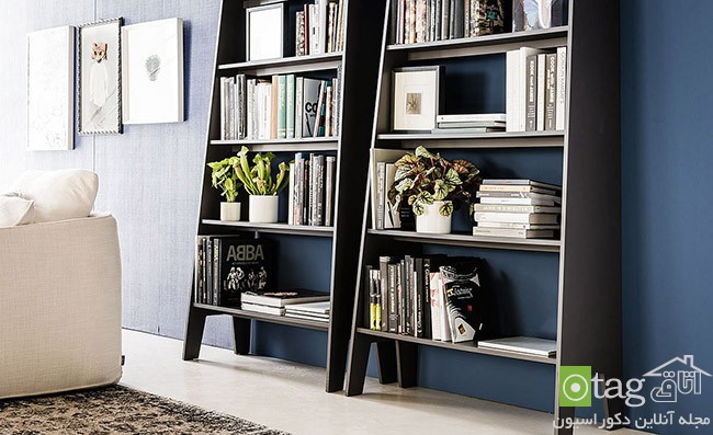 modular-bookcase-design-ideas (4)