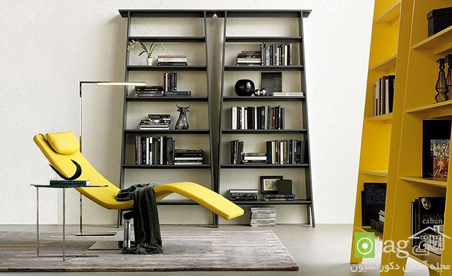 modular-bookcase-design-ideas (5)