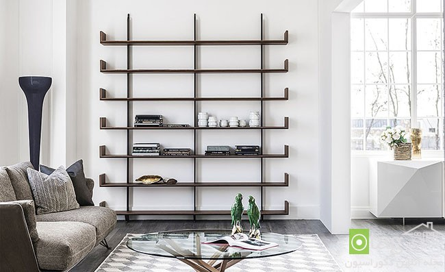 modular-bookcase-design-ideas (7)