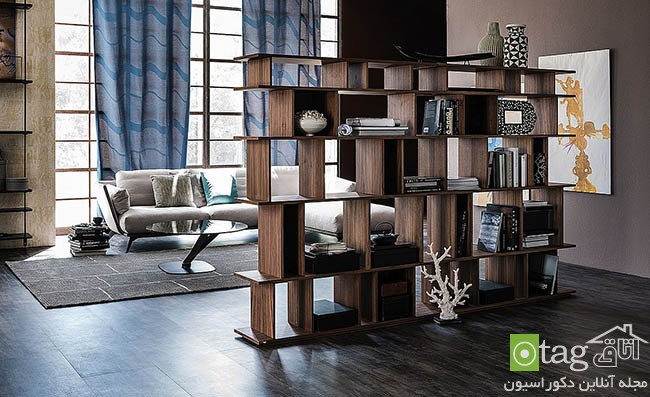 modular-bookcase-design-ideas (8)
