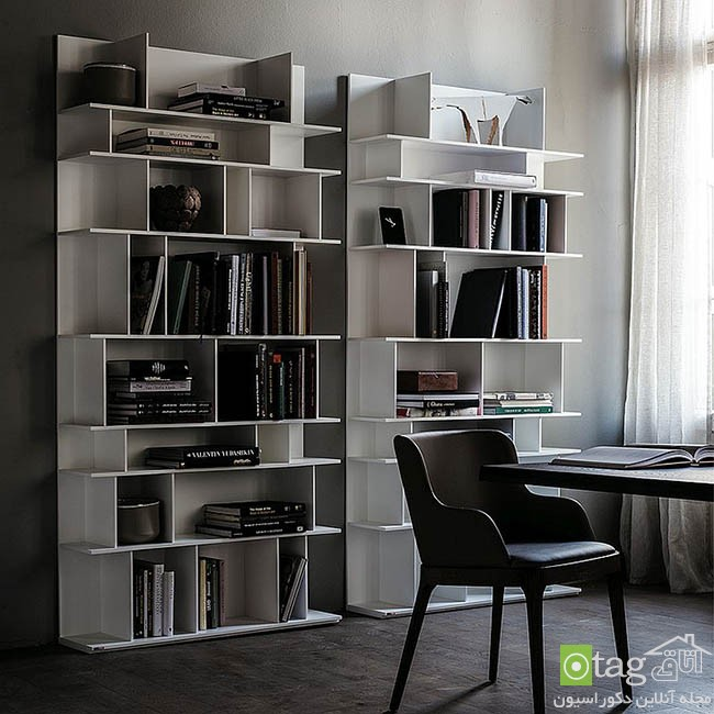 modular-bookcase-design-ideas (9)